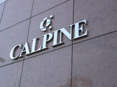 U.S.-based IPP Calpine agrees to acquisition by investor consortium