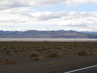 Cooperation MOU signed on combined lithium and geothermal exploration in Nevada