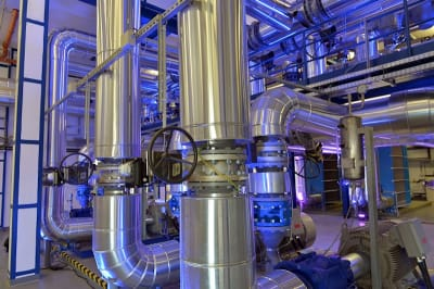 PannErgy kicks off geothermal district heating season and shares new prices in Hungary