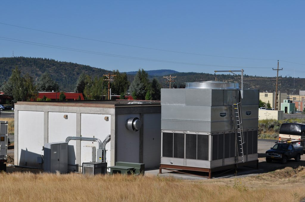 Kalina Power announces plans to develop geothermal projects in Oregon, U.S.
