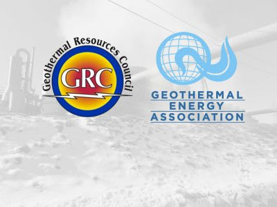 GRC creates Policy Committee for advocacy work for geothermal sector in U.S.