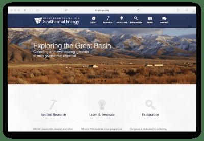 National Geothermal Academy – Resource Decision Workshop, 18-22 June 2018