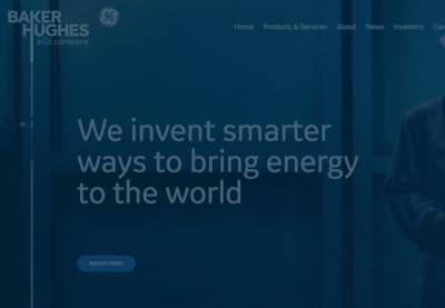 From oil & gas to geothermal – Baker Hughes & GE on its geothermal business