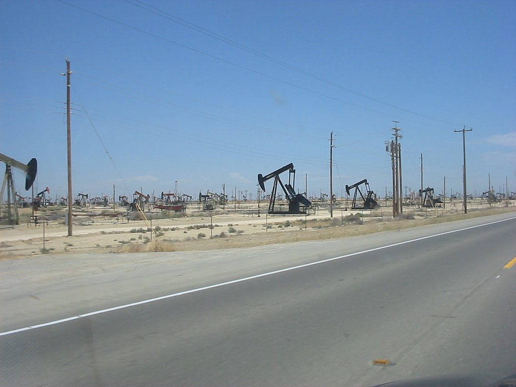 New startup looking at tapping into abandoned oil & gas wells for geothermal power