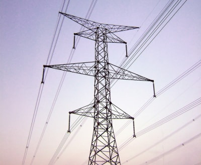 New transmission line to supply geothermal power to western Kenya
