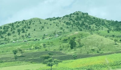 Request for EOI – EPC contractor for Tulu Moye Geothermal project, Ethiopia