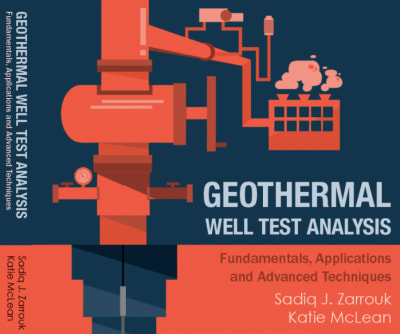 Short Course – Geothermal Well Test Analysis, 21-22 Nov. 2019, Auckland, NZ