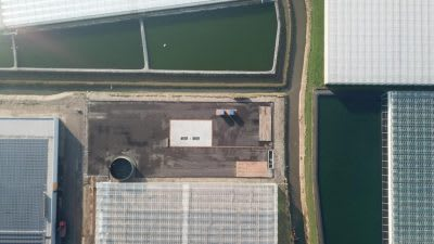 Engie continues geothermal push with acquisition in the Netherlands