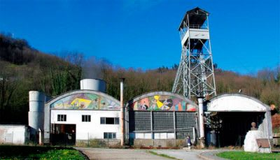 District heating network in Fondon, Spain to tap mine water for geothermal heat