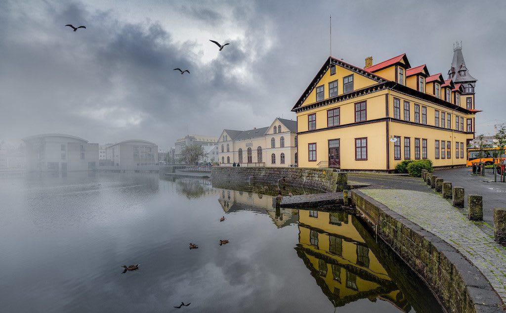 WGC 2020, Geothermal Hackathon Machine Learning, Reykjavik 2-3 May 2020