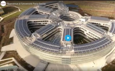 PhD Position – Geothermal in silicliclastic reservoirs, Université Paris-Saclay, France