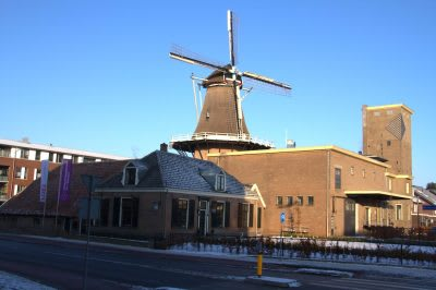Funding of up to EUR 70 million by EIB to support Dutch district heating projects