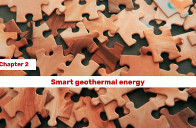 EGEC on how the multiple benefits of geothermal should be part of smart sectoral integration
