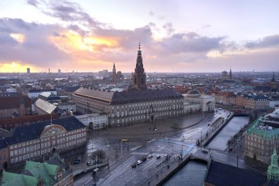 It is time act now if Denmark is to be a leader in geothermal district heating