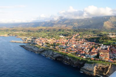 Turning coal mines in the region of Asturias in Spain to sources of geothermal heating and cooling