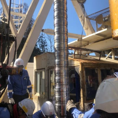 An old dog with new tricks – applying deep hydrocarbon expertise to improve geothermal operations