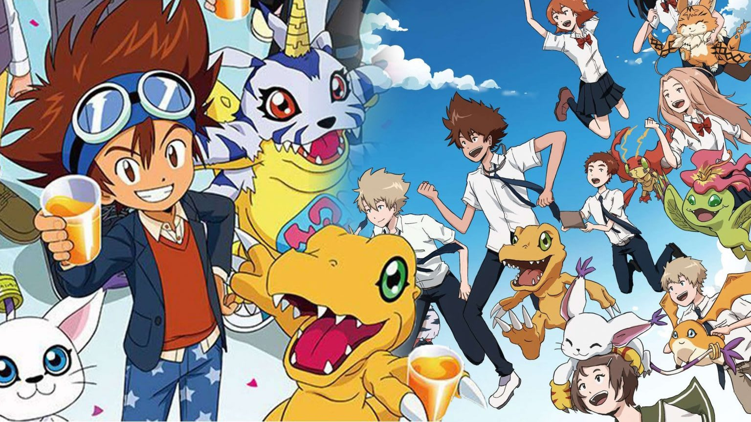 Digimon Adventure Episode 18: Release Date, Preview, Spoilers, And What To Expect m