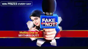 Flipkart Fake Or Not Fake Quiz Answers 20 November Win – Gifts – Daily Special Update - Thinkingfunda - Flipkart Fake Or Not Fake Quiz Answers 20