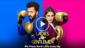 Flipkart Ladies vs Gentleman Quiz Answers 15 December 2020 Today New Good Update - Thinkingfunda - Flipkart Ladies vs Gentleman Quiz Answers 15 December 2020