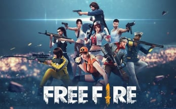 Free Fire cheaponline Pubg Alternatives