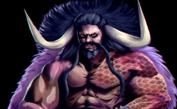 One Piece Chapter 992: Release Date, Preview, Spoilers, And More!