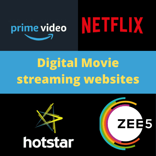 Bollywood Hindi Movies Digital Release Date [2021] - Thinkingfunda - Bollywood Hindi Movies Digital Release Date