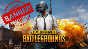 PUBG-Ban-List-of-118-Chinese-Apps-Banned-In-India.png