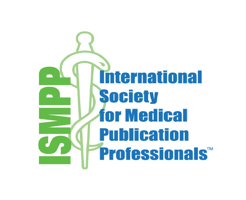 ISMPP