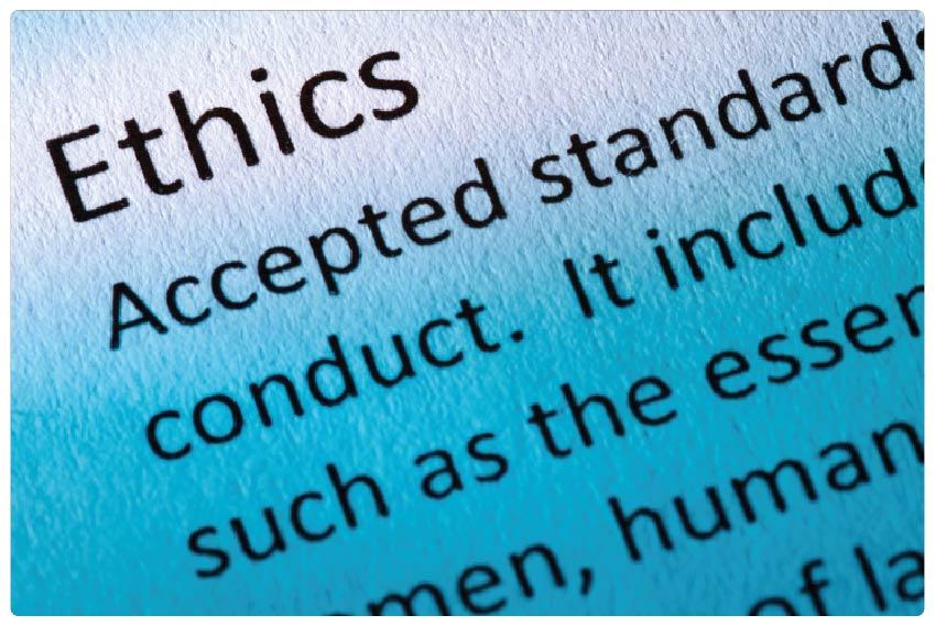 Avoiding fraudulent peer review