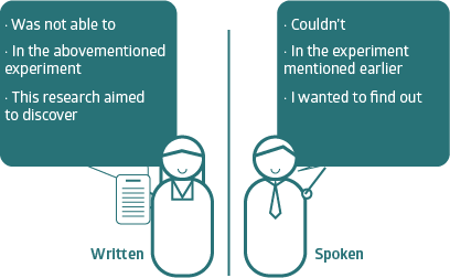 5 tips for preparing effective presentations