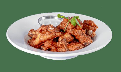 Habari Wings