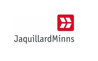 JaquillardMinns