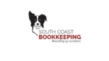 South Coast Bookkeeping