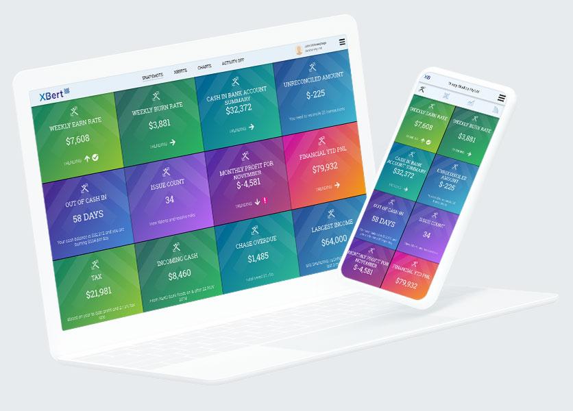 Snapshots Screenshot