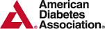 American Diabetes logo