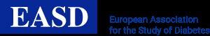 EASD logo