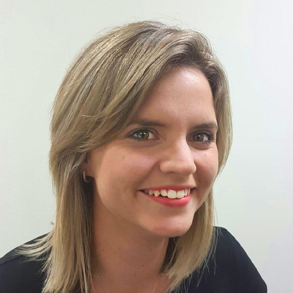 Lisa Urquhart