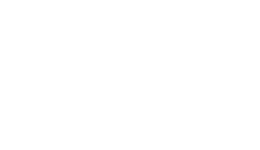 Xero Connected Logo