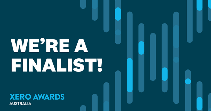 XBert is a Xero App Partner Award finalist for 2019. XBert helps you stay a step ahead in business by detecting anomalies, patterns, and errors in accounting data.