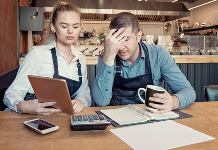Overdue invoices are a major cause of financial stress for small business owners. XBert can help you better manage debtor risk and your bookkeeping, saving you time and money.