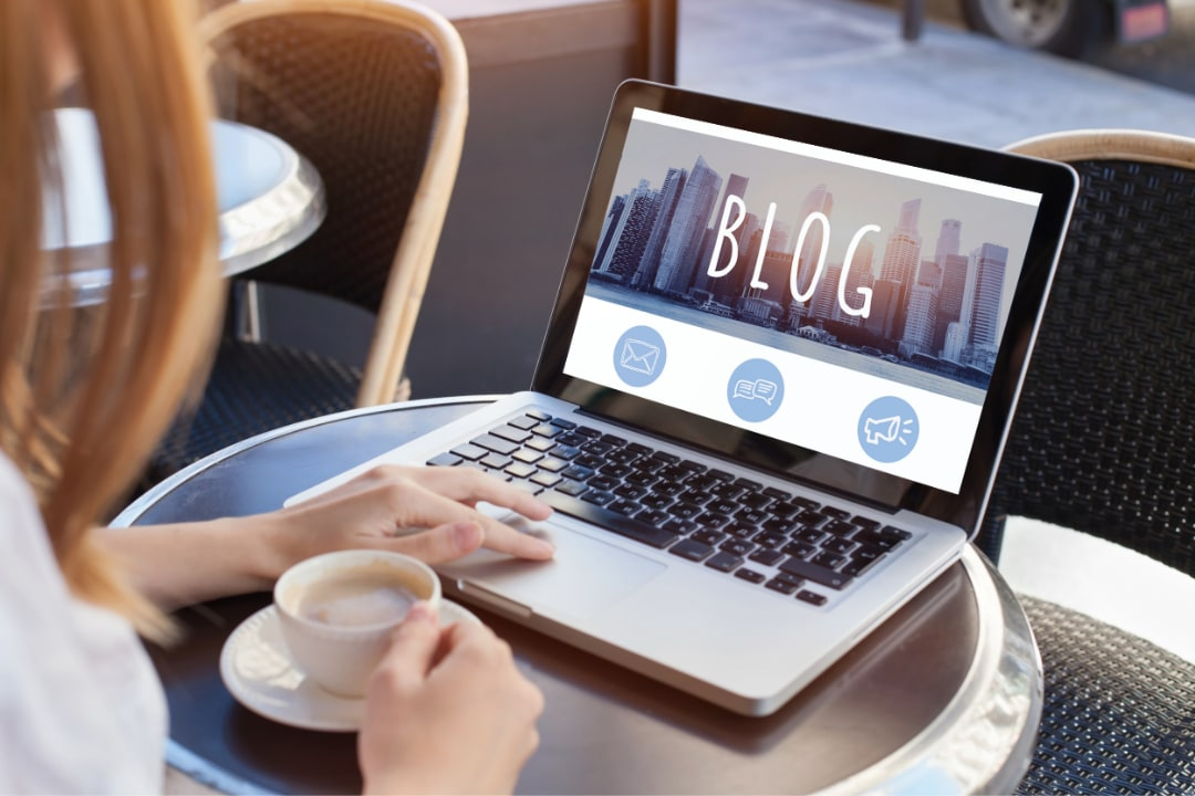 Australian bookkeeping blogs are underrated. There are wide range of accounting and bookkeeping experts writing about industry specific updates, developments and business tips.