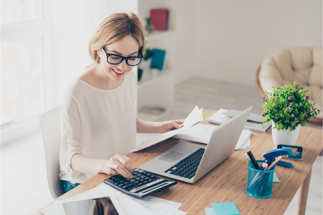 Working out how to charge fixed-fee billing for your bookkeeping and accounting services can be tricky. XBert's new Activity Counts report will help you figure it out.