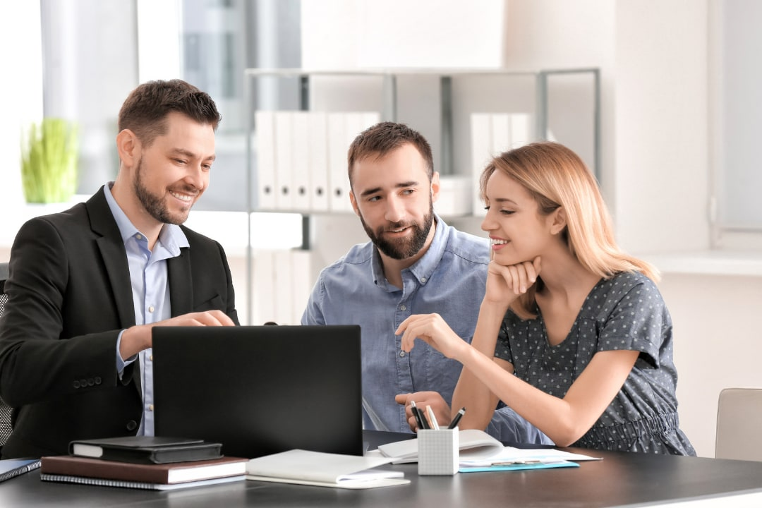 Accounting professionals that take advantage of business intelligence reporting help their clients with informed decisions and better advice, while enjoying increased productivity and accuracy.