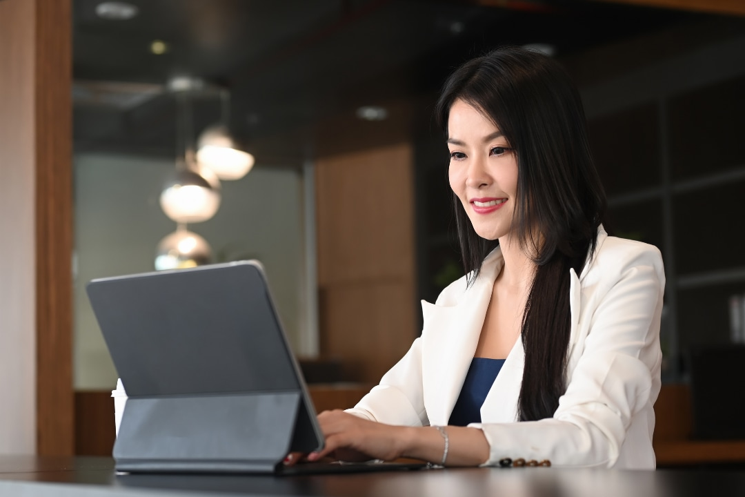 accounting professionals can benefit hugely from using a tech tool to automate their workflows.