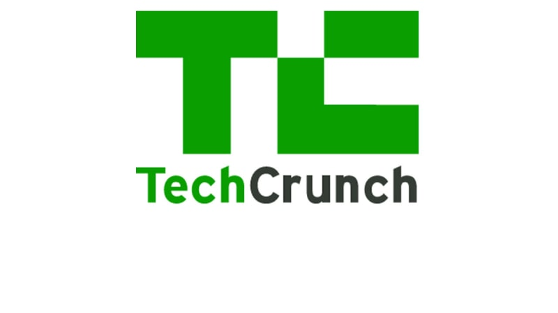 Techcrunch logo 1