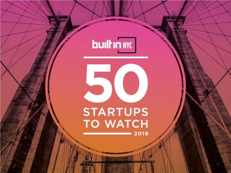 Builtin 50startupstowatch articlepost nyc