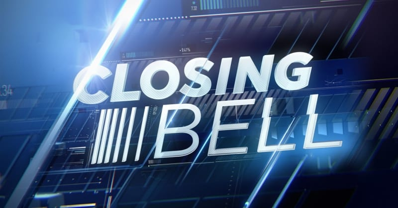 100008957 closing bell mezz.1910x1000
