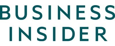 Bi logo print v1