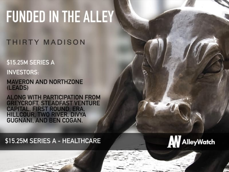 Alleywatch visual