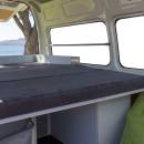 AU-Action-Pod-Camper-Interior-3-v5